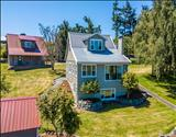 Primary Listing Image for MLS#: 1150677