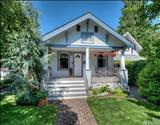 Primary Listing Image for MLS#: 1151677