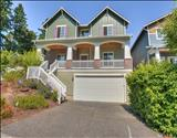 Primary Listing Image for MLS#: 1156577