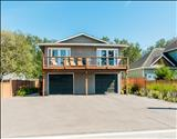 Primary Listing Image for MLS#: 1161677