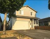 Primary Listing Image for MLS#: 1178377