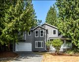 Primary Listing Image for MLS#: 1178577