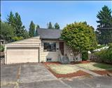 Primary Listing Image for MLS#: 1179677