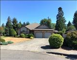 Primary Listing Image for MLS#: 1181477