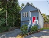 Primary Listing Image for MLS#: 1181777