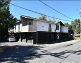 Primary Listing Image for MLS#: 1192177