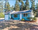 Primary Listing Image for MLS#: 1194177