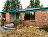 Primary Listing Image for MLS#: 1197577