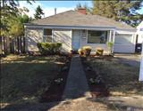 Primary Listing Image for MLS#: 1198377