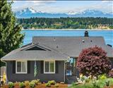 Primary Listing Image for MLS#: 1202477