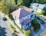 Primary Listing Image for MLS#: 1205077