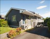 Primary Listing Image for MLS#: 1210077