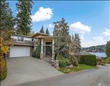 Primary Listing Image for MLS#: 1213177