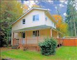Primary Listing Image for MLS#: 1216277