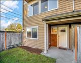 Primary Listing Image for MLS#: 1223477