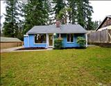 Primary Listing Image for MLS#: 1223777