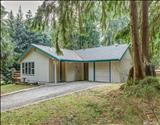 Primary Listing Image for MLS#: 1225477