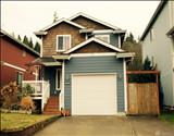 Primary Listing Image for MLS#: 1229277