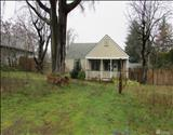 Primary Listing Image for MLS#: 1229577