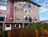 Primary Listing Image for MLS#: 1230877
