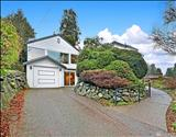 Primary Listing Image for MLS#: 1232177