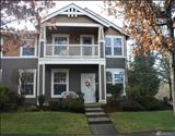 Primary Listing Image for MLS#: 1232277