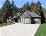 Primary Listing Image for MLS#: 1245577