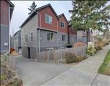 Primary Listing Image for MLS#: 1248477