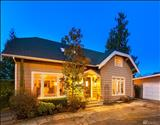 Primary Listing Image for MLS#: 1250477