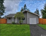 Primary Listing Image for MLS#: 1259977