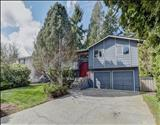 Primary Listing Image for MLS#: 1260477