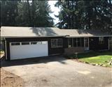 Primary Listing Image for MLS#: 1260977