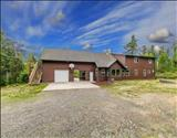 Primary Listing Image for MLS#: 1267377
