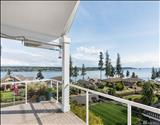 Primary Listing Image for MLS#: 1271077