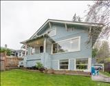 Primary Listing Image for MLS#: 1274677