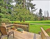 Primary Listing Image for MLS#: 1275677