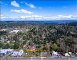 Primary Listing Image for MLS#: 1276677
