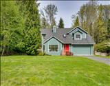 Primary Listing Image for MLS#: 1278277