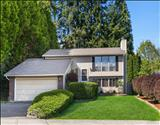 Primary Listing Image for MLS#: 1278377