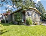 Primary Listing Image for MLS#: 1285577