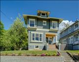 Primary Listing Image for MLS#: 1289877