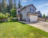 Primary Listing Image for MLS#: 1291377