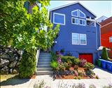 Primary Listing Image for MLS#: 1292277