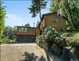 Primary Listing Image for MLS#: 1293277