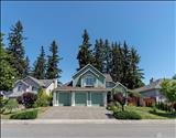Primary Listing Image for MLS#: 1294477