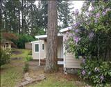 Primary Listing Image for MLS#: 1296377