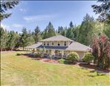 Primary Listing Image for MLS#: 1296977