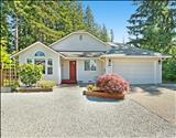 Primary Listing Image for MLS#: 1297477