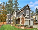Primary Listing Image for MLS#: 1301377