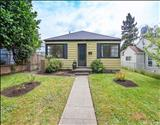 Primary Listing Image for MLS#: 1303077